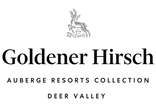 The Goldener Hirsch